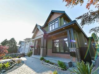 House for sale in Main, Vancouver, Vancouver East, 345 E 46th Avenue, 262451854 | Realtylink.org