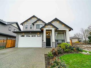 House for sale in Cloverdale BC, Surrey, Cloverdale, 6169 170 Street, 262455773   Realtylink.org
