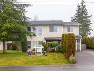 House for sale in Parksville, Mackenzie, 764 Daffodil Drive, 465306 | Realtylink.org