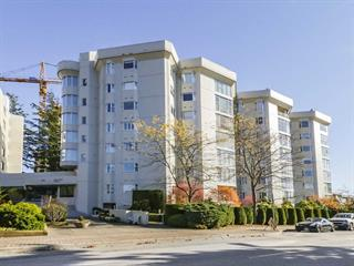 Apartment for sale in White Rock, South Surrey White Rock, 406 1442 Foster Street, 262438848 | Realtylink.org