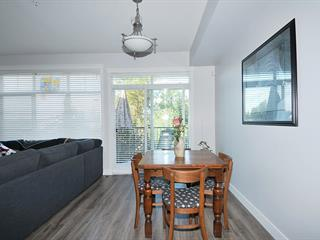 Townhouse for sale in Cottonwood MR, Maple Ridge, Maple Ridge, 7 11282 Cottonwood Drive, 262455837 | Realtylink.org