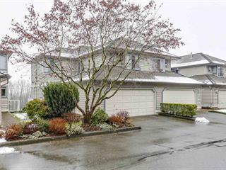 Townhouse for sale in Citadel PQ, Port Coquitlam, Port Coquitlam, 41 920 Citadel Drive, 262455942   Realtylink.org