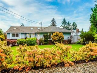 House for sale in Qualicum Beach, PG City West, 123 Hoylake W Road, 464353 | Realtylink.org