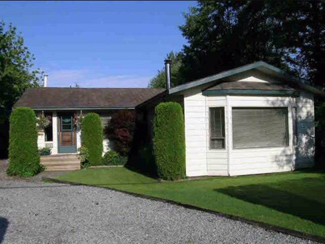 House for sale in East Central, Maple Ridge, Maple Ridge, 12079 240 Street, 262455434 | Realtylink.org