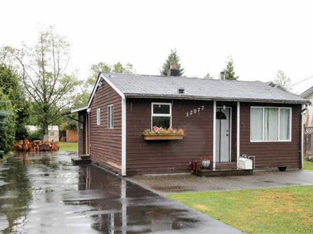 House for sale in East Central, Maple Ridge, Maple Ridge, 12077 240 Street, 262455424 | Realtylink.org