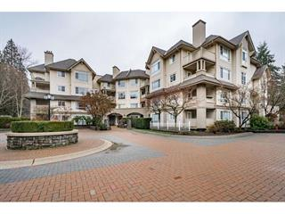 Apartment for sale in Canyon Springs, Coquitlam, Coquitlam, 222 1252 Town Centre Boulevard, 262455029 | Realtylink.org
