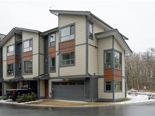 Townhouse for sale in Downtown SQ, Squamish, Squamish, 2 38684 Buckley Avenue, 262455637 | Realtylink.org