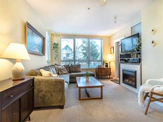 Apartment for sale in Grandview Surrey, Surrey, South Surrey White Rock, 119 15988 26 Avenue, 262455843   Realtylink.org