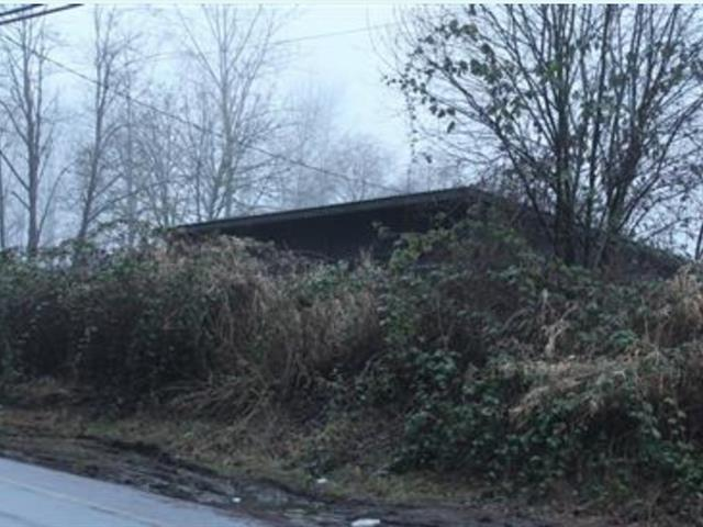 Lot for sale in Walnut Grove, Langley, Langley, 21735 96 Avenue, 262456171 | Realtylink.org