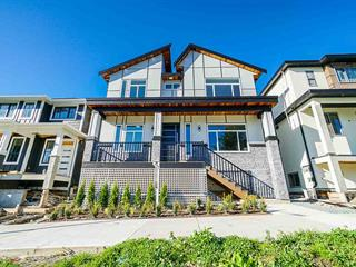House for sale in Willoughby Heights, Langley, Langley, 7151 206 Street, 262455819 | Realtylink.org