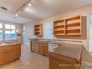 Apartment for sale in Parksville, Mackenzie, 1395 Gabriola Drive, 464246   Realtylink.org