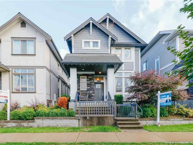 House for sale in Grandview Surrey, Surrey, South Surrey White Rock, 15870 29a Avenue, 262447837 | Realtylink.org