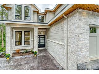 House for sale in Grandview Surrey, Surrey, South Surrey White Rock, 16671 30a Avenue, 262449132 | Realtylink.org