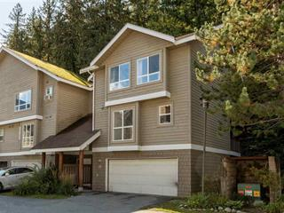 Townhouse for sale in Pemberton, Pemberton, 35 1400 Park Street, 262456198 | Realtylink.org