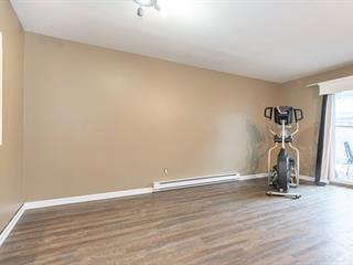 Townhouse for sale in Aldergrove Langley, Langley, Langley, 34 26970 32 Avenue, 262452785 | Realtylink.org
