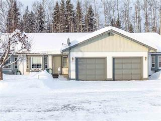 Apartment for sale in Smithers - Town, Smithers, Smithers And Area, 15 1205 Montreal Street, 262456061 | Realtylink.org
