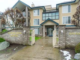 Apartment for sale in Mission BC, Mission, Mission, 103 33150 4th Avenue, 262454666 | Realtylink.org