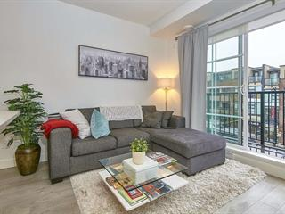 Apartment for sale in Hastings Sunrise, Vancouver, Vancouver East, 303 2141 E Hastings Street, 262453188 | Realtylink.org