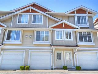 Townhouse for sale in West Newton, Surrey, Surrey, 92 12110 75a Avenue, 262447056 | Realtylink.org