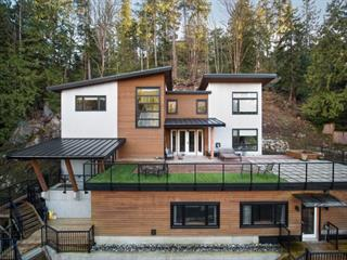 House for sale in Eagle Harbour, West Vancouver, West Vancouver, 5564 Gallagher Place, 262455020 | Realtylink.org