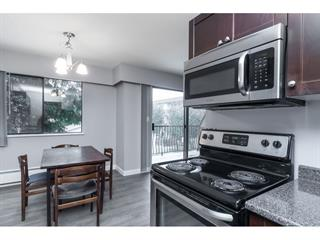 Apartment for sale in Central Abbotsford, Abbotsford, Abbotsford, 328 1909 Salton Road, 262455381 | Realtylink.org