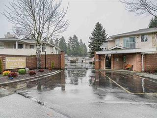 Townhouse for sale in Guildford, Surrey, North Surrey, 225 10584 153 Street Street, 262447690 | Realtylink.org