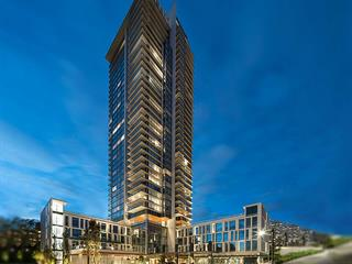 Apartment for sale in Metrotown, Burnaby, Burnaby South, 1207 4360 Beresford Street, 262422920 | Realtylink.org