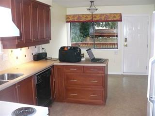 House for sale in Pemberton NV, North Vancouver, North Vancouver, 1863 Tatlow Avenue, 262454553   Realtylink.org