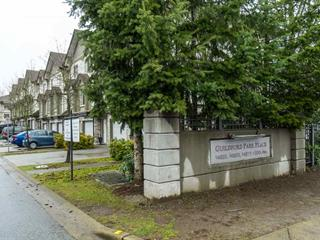 Apartment for sale in Guildford, Surrey, North Surrey, 110 14859 100th Avenue, 262451866   Realtylink.org
