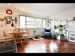 Apartment for sale in West End VW, Vancouver, Vancouver West, 310 1050 Jervis Street, 262455054 | Realtylink.org