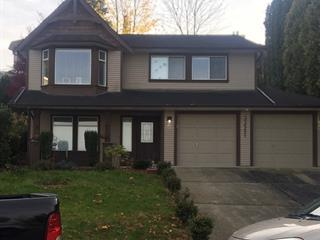 House for sale in Central Abbotsford, Abbotsford, Abbotsford, 33551 McCallum Place, 262453722 | Realtylink.org