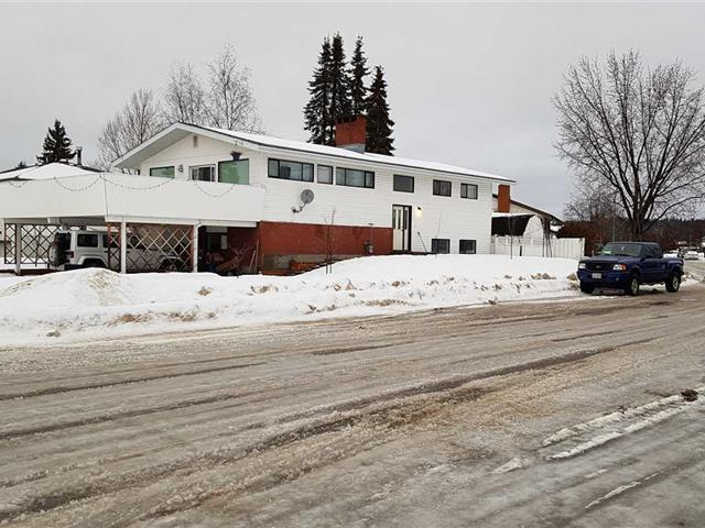 House for sale in Spruceland, PG City West, 800 Warren Avenue, 262448130 | Realtylink.org