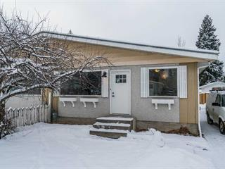 1/2 Duplex for sale in Lower College, Prince George, PG City South, 7585 Loyola Place, 262445600 | Realtylink.org