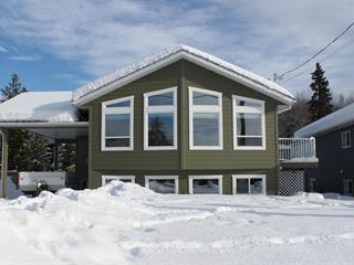 House for sale in Telkwa, Smithers And Area, 1640 Telegraph Street, 262455724   Realtylink.org