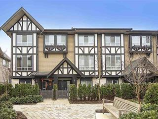 Townhouse for sale in Woodwards, Richmond, Richmond, 81 10388 No. 2 Road, 262454189 | Realtylink.org