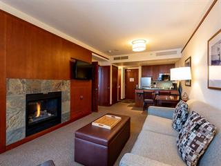 Apartment for sale in Whistler Village, Whistler, Whistler, 4404 4299 Blackcomb Way, 262452732 | Realtylink.org
