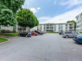 Apartment for sale in Central Abbotsford, Abbotsford, Abbotsford, #322 32850 George Ferguson Way, 262455985 | Realtylink.org