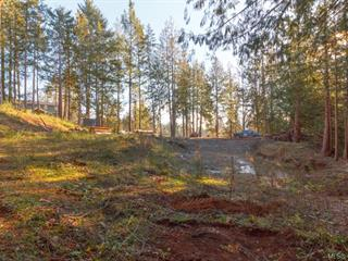 Lot for sale in Other, Tsawwassen, 4 Pinder Place, 465206 | Realtylink.org