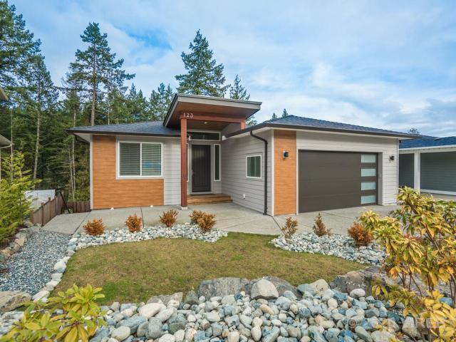 House for sale in Nanaimo, Abbotsford, 123 Bray Road, 465147 | Realtylink.org