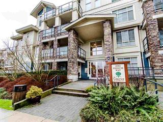 Apartment for sale in Fraserview NW, New Westminster, New Westminster, 205 290 Francis Way, 262454671 | Realtylink.org