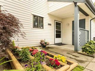 Townhouse for sale in East Newton, Surrey, Surrey, 97 6673 138 Street, 262455931 | Realtylink.org