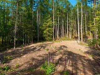 Lot for sale in Bowen Island, Bowen Island, Lot 2 Douglas Road, 262456180 | Realtylink.org