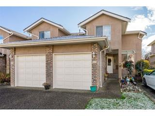 Townhouse for sale in King George Corridor, Surrey, South Surrey White Rock, 149 15550 26 Avenue, 262455601 | Realtylink.org
