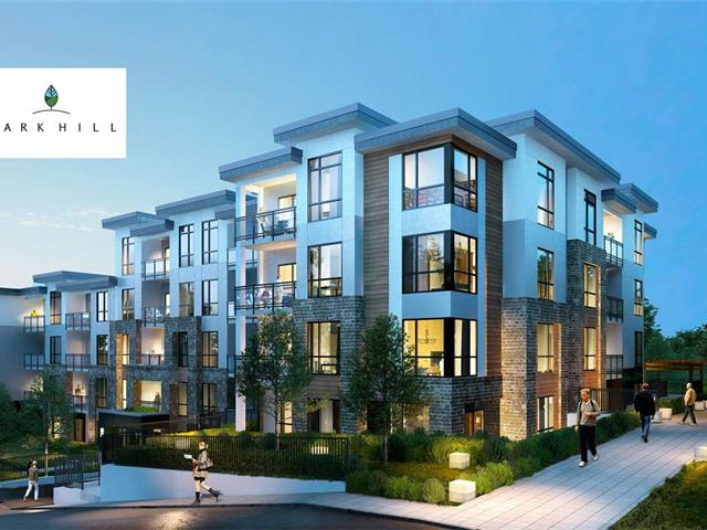 Apartment for sale in Willoughby Heights, Langley, Langley, 2b 20087 68 Avenue, 262456630 | Realtylink.org