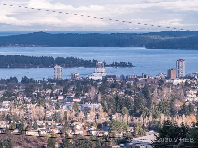 House for sale in Nanaimo, University District, 1163 College Drive, 464792   Realtylink.org