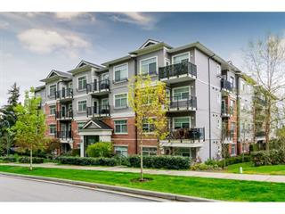 Apartment for sale in Clayton, Surrey, Cloverdale, 304 19530 65 Avenue, 262455908 | Realtylink.org