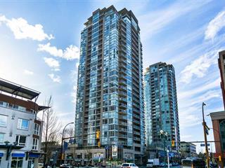Apartment for sale in North Coquitlam, Coquitlam, Coquitlam, 2904 2978 Glen Drive, 262456646 | Realtylink.org