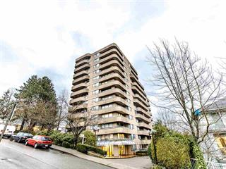 Apartment for sale in Uptown NW, New Westminster, New Westminster, L1 1026 Queens Avenue, 262454325 | Realtylink.org