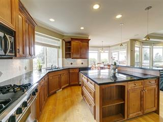 House for sale in Westwood Plateau, Coquitlam, Coquitlam, 3185 Caulfield Ridge, 262448058   Realtylink.org