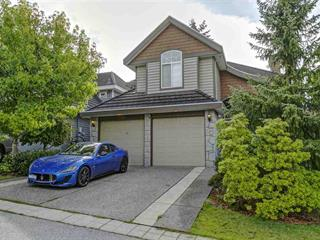 House for sale in Westwood Plateau, Coquitlam, Coquitlam, 3185 Caulfield Ridge, 262448058 | Realtylink.org